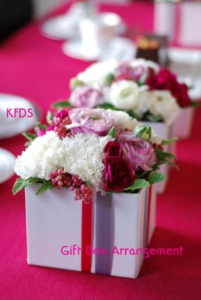 Valentinelesson4_1