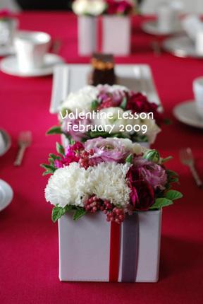 Valentinelesson5_1