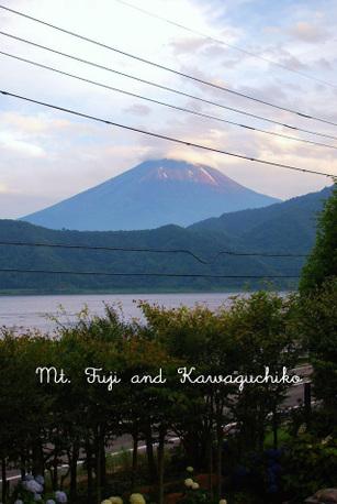 Kawaguchiko1_7_1