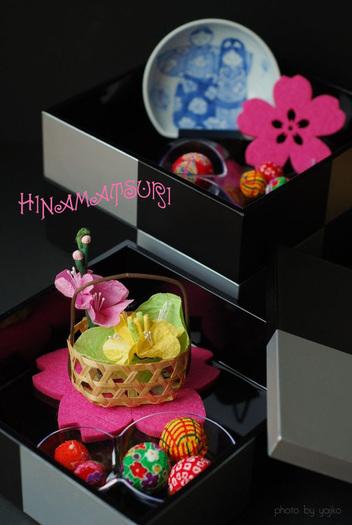 02hinamatsuri1_1