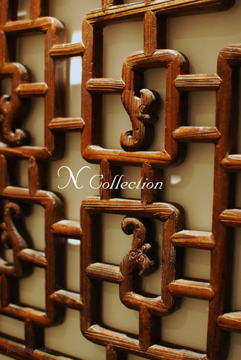 03ncollection8_1