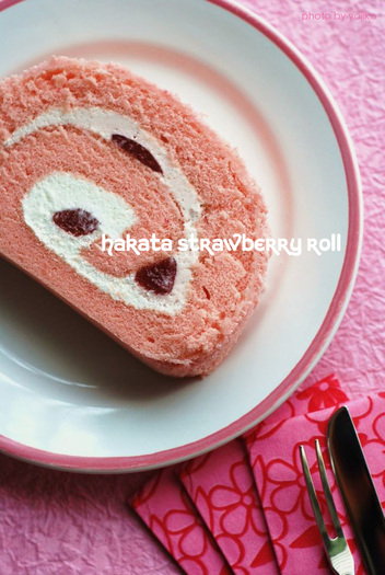 04strawberry1_1_2