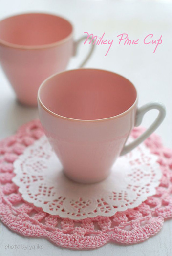 04pinkcup2_1