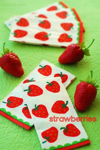 05strawberry1_1