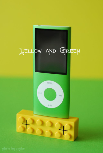 04yellowgreen3_1