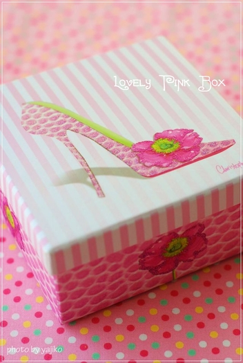 05pinkbox3_1