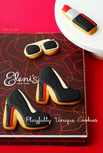 07cookies1_1