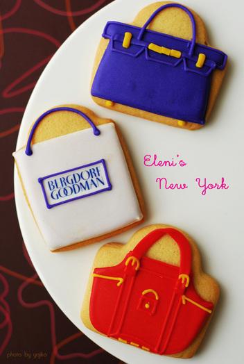 07cookies2_1