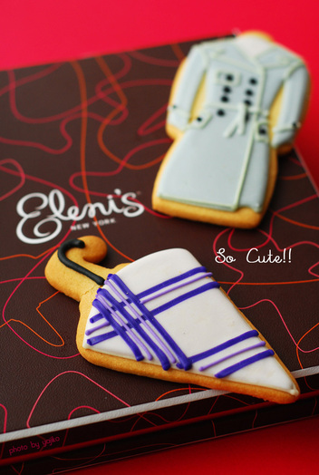 07cookies3_1