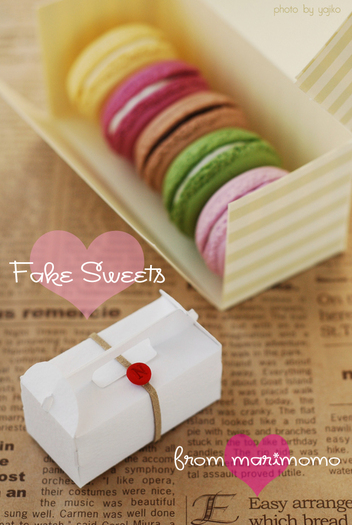 09sweets1_1