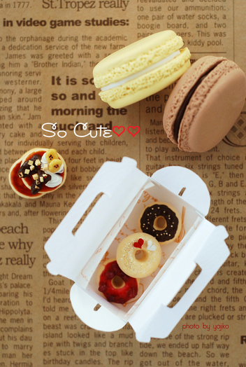 09sweets2_1