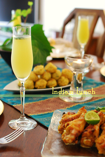 10indianlunch1_1