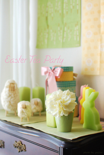 04easterparty03_1