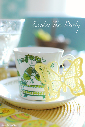 04easterparty05_1
