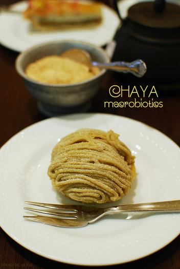 10chaya3_1