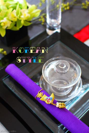 03korean4_1