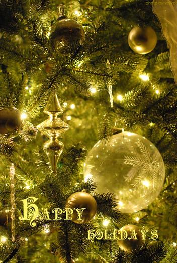 12christmas_1