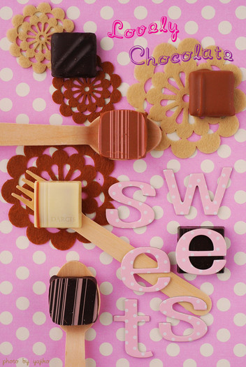 01chocolate_1