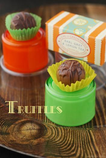 06truffles_1