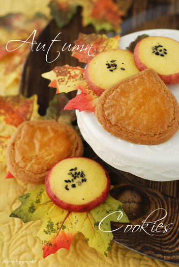 10autumncookie_1