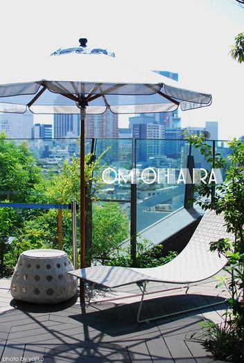 09omohara1_1