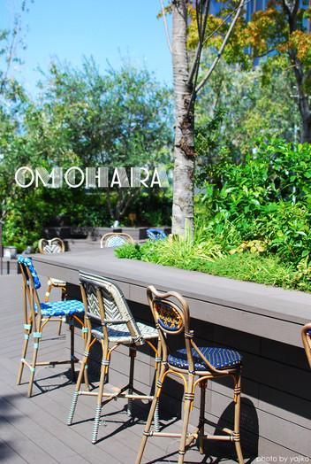09omohara2_1